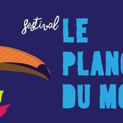Festival Le Plancher du monde